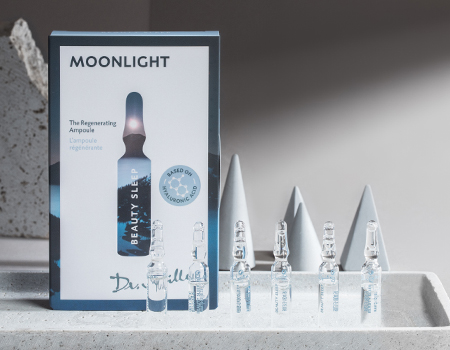 drspiller news beauty sleep moonlight